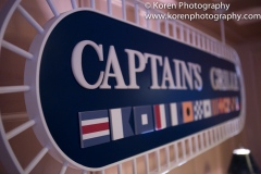 Captains Grille (1 of 9)