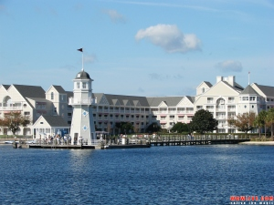 disney-yacht-club-2-5