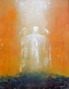 Transfiguration 2