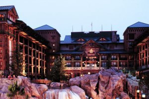 disney-wilderness-lodge-overview