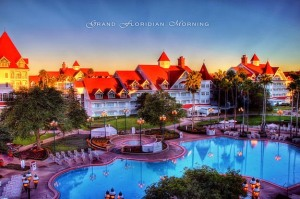 narcoosees grand floridian