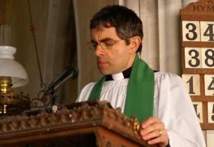 vicar-rowan-atkinson