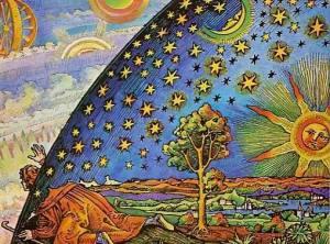 gnosticsoul